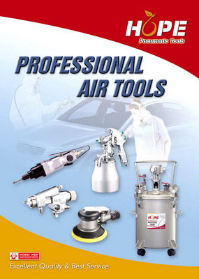 air sander,air saw,air file