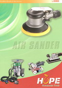 air wrench,Air spray gun,air screwdrivers