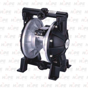 air saw,Air saw manufacturer,Air Pump & Agitator-Double Diaphragm Air Pump - 1""