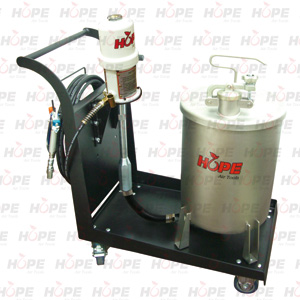 air saw,Air saw manufacturer,-Under Coating/Anti-Rust Airless Pump Tank Cart