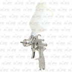 ,Vehicle Coating Spray Gun-air sander,air saw,air file