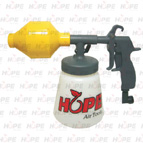 ,Air Snow Gun-air wrench,Air spray gun,air screwdrivers