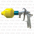 ,Professional Pneumatic Air Foam Gun-air sander,air saw,air file