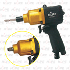 Air Screwdriver,Air Screwdriver / Air Wrench-Angle Type-air staplers,air riveters,air pneumatic tools