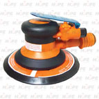 ,High Pare-Ability Dual Action Palm Sander-air staplers,air riveters,air pneumatic tools