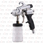 ,Spray Gun-air wrench,Air spray gun,air screwdrivers