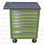 Storage Boxes,7 Drawer Storage Boxes-air staplers,air riveters,air pneumatic tools