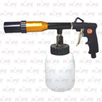 ,Twister Cleaning Gun-air staplers,air riveters,air pneumatic tools