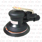 ,Plastic Steel Housing Light Sander-air wrench,Air spray gun,air screwdrivers