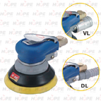 Air Sander,Aluminum Alloy Housing Wrapped With Plastic Durable Sander-air staplers,air riveters,air pneumatic tools