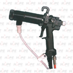 ,Hand-Held Electrostatic Spray Gun-air staplers,air riveters,air pneumatic tools