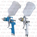 Air Spray Gun,Vehicle Coating Spray Gun (Forged Aluminum Alloy)-air staplers,air riveters,air pneumatic tools