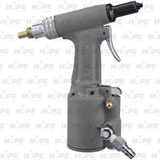 Air Riveter,Professional Air Riveter-air sander,air saw,air file