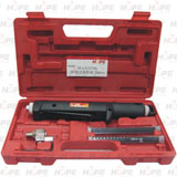 Air Saw & File,Vibration Reduced Air Pipe Saw(KIT)-air staplers,air riveters,air pneumatic tools