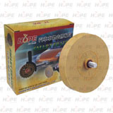 Air Sander,Rubber Eraser-air staplers,air riveters,air pneumatic tools