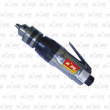"Air Drill,1/4""Mini Air Drill-air sander,air saw,air file"
