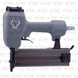 Air Stapler,F Type Air Nailer-air sander,air saw,air file