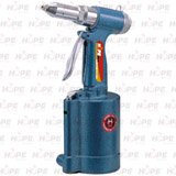 Air Riveter,Professional Air Riveter-air staplers,air riveters,air pneumatic tools