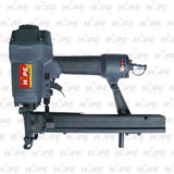 Air Stapler & Nailer,P Type Stapler-air staplers,air riveters,air pneumatic tools