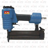 Air Stapler & Nailer,Screw Steel Nails Nailer-air sander,air saw,air file