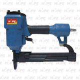 Air Stapler,Air Nailers-air staplers,air riveters,air pneumatic tools