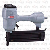Air Stapler & Nailer,Steel Nails Nailer-air staplers,air riveters,air pneumatic tools