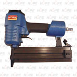 Air Stapler,Air Nailer-air sander,air saw,air file