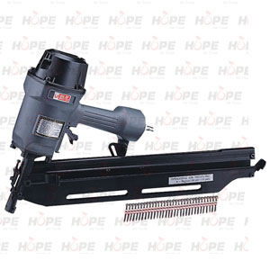 Air Stapler & Nailer,Iron Nails Nailer-air wrench,Air spray gun,air screwdrivers