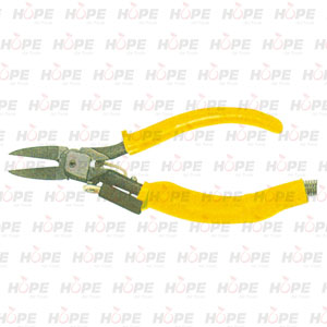Air Scissor,Hot Nippers Series-air wrench,Air spray gun,air screwdrivers