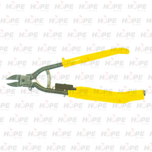 Air Scissor,Hot Nippers Series-air sander,air saw,air file
