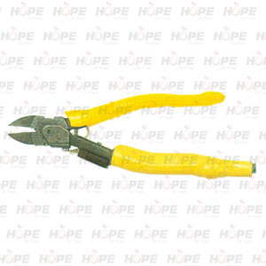 Air Scissor,Hot Nippers Series-air staplers,air riveters,air pneumatic tools