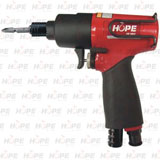 Air Screwdriver,Air Screwdriver(W:Air Wrench)-Angle Type-air sander,air saw,air file