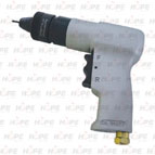 Air Pull Setter,Air Pull Setter (For M3 -M4)-air staplers,air riveters,air pneumatic tools
