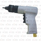 Air Pull Setter,Air Pull Setter (For M5 - M6)-air wrench,Air spray gun,air screwdrivers