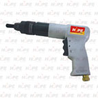 Air Pull Setter,Air Pull Setter - High Duty (For M12)-air staplers,air riveters,air pneumatic tools