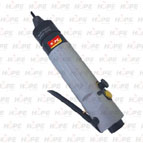 Air Pull Setter,Air Pull Setter (For M5 - M6)-air staplers,air riveters,air pneumatic tools