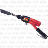 Air Hammer,Flux Chipper-air sander,air saw,air file