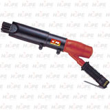 Air Hammer,Needle Scaler Professional-air staplers,air riveters,air pneumatic tools
