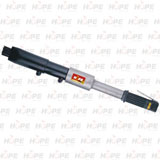 Air Hammer,Needle Scaler Professional-air wrench,Air spray gun,air screwdrivers