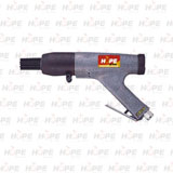 Air Hammer,Needle Scaler Professional-air sander,air saw,air file