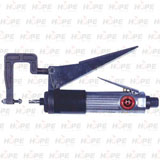 Car Panel-Beating Series,Air Spot Drill Reversible-air staplers,air riveters,air pneumatic tools