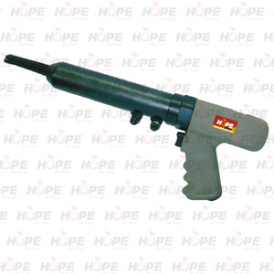 Air Hammer,Needle Scaler Shock Absorption Type-air sander,air saw,air file