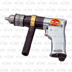 "Air Drill,1/2"" Air Drill non Reversible-air sander,air saw,air file"