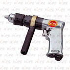 "Air Drill,1/2"" Air Drill Reversible-air wrench,Air spray gun,air screwdrivers"