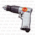 "Air Drill,3/8"" Air Drill Reversible-air wrench,Air spray gun,air screwdrivers"
