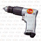 "Air Drill,3/8"" Air Drill non Reversible-air staplers,air riveters,air pneumatic tools"